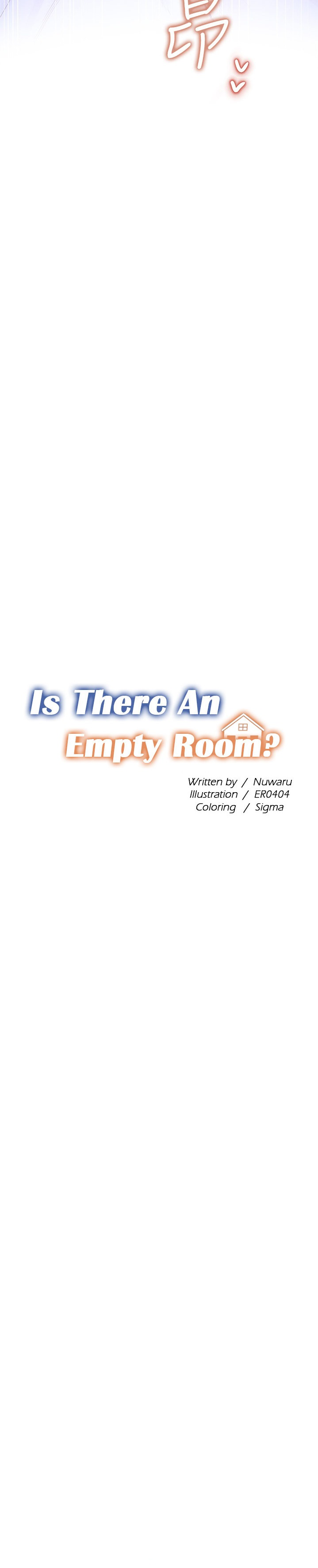 Is there an Empty Room manhwa Chapter 38 - Manhwa18.com